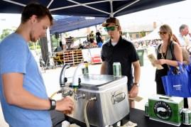 Post - Barrington Brew Fest 2014 - Photo by Liz Luby for 365Barrington - 74