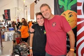 Post - Barrington Brew Fest 2014 - Photo by Liz Luby for 365Barrington - 79