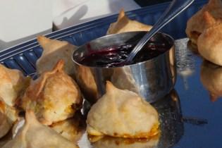 Post - Farm to Table Dinner with Barrington Smart Farm - 11