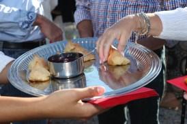 Post - Farm to Table Dinner with Barrington Smart Farm - 14