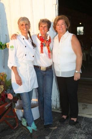 Post - Farm to Table Dinner with Barrington Smart Farm - 38