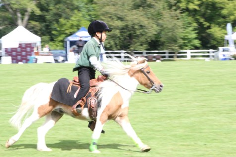 Post - LeCompte Kalaway Trail Owners Cup Polo Tournament Barrington Hills 2014 - 14