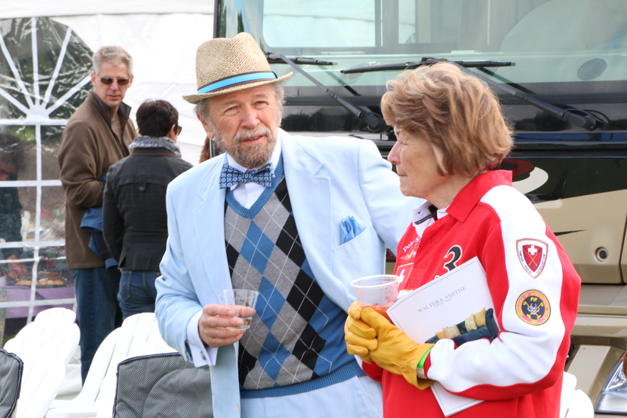 Post - LeCompte Kalaway Trail Owners Cup Polo Tournament Barrington Hills 2014 - 47