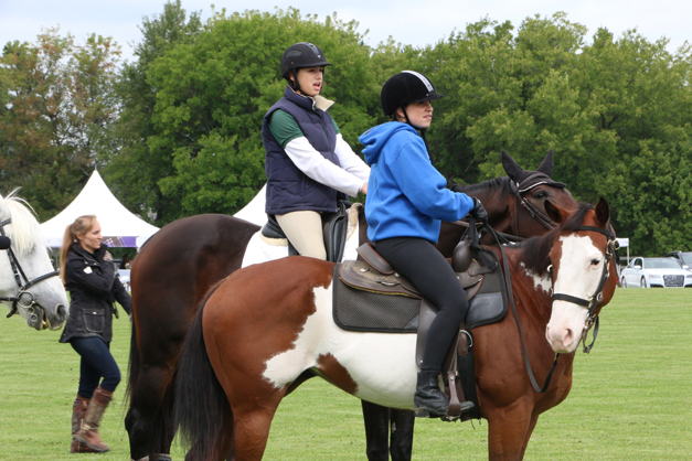 Post - LeCompte Kalaway Trail Owners Cup Polo Tournament Barrington Hills 2014 - 6