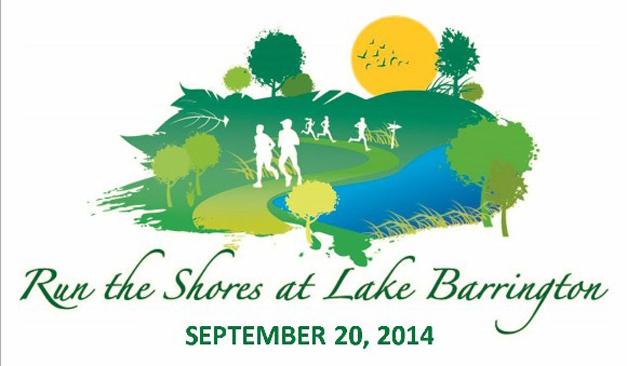LakeBarringtonShores.org