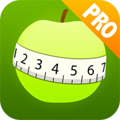 Post 170 - App - Calorie Counter and Diet Tracker copy