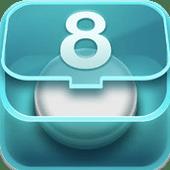 Post 170 - App - Pillboxie