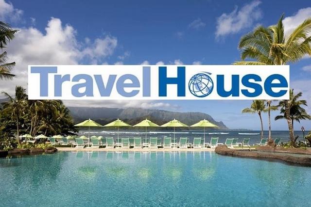 Post_Travel House (5)