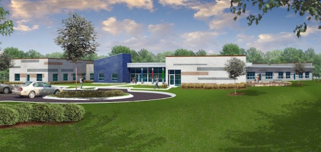 Child_Family_Center_Rendering-940x445