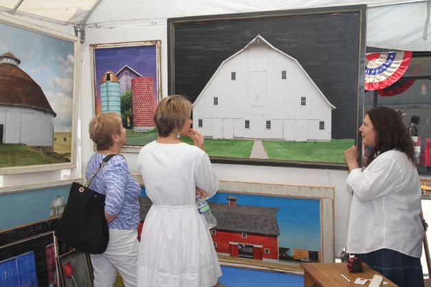 Post - Barrington Art Festival 2015 - 104