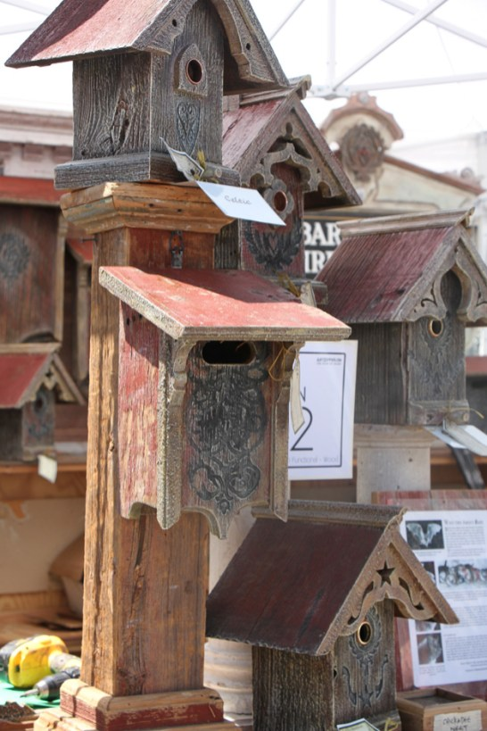 Post - Barrington Art Festival 2015 - 15