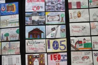 Post - Barrington Art Festival 2015 - 59