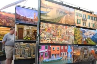 Post - Barrington Art Festival 2015 - 66