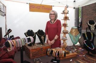 Post - Barrington Art Festival 2015 - 67