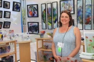 Post - Barrington Art Festival 2015 - 79