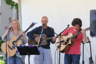 Post - Barrington Art Festival 2015 - 94