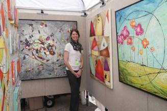 Post - Barrington Art Festival 2015 - 98