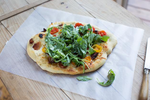 4pmpanic_BLT_Pizza-5719