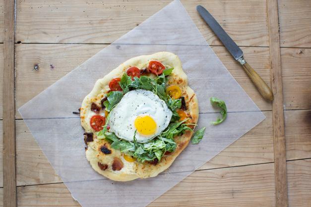 4pmpanic_BLT_Pizza-5722