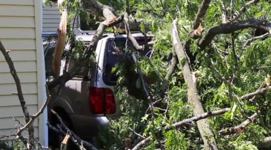Post - Barrington Storm Damage - 10