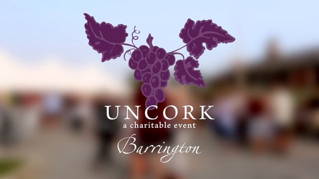 196. VIDEO: 11th Annual Uncork Barrington Breaks Attendance Records