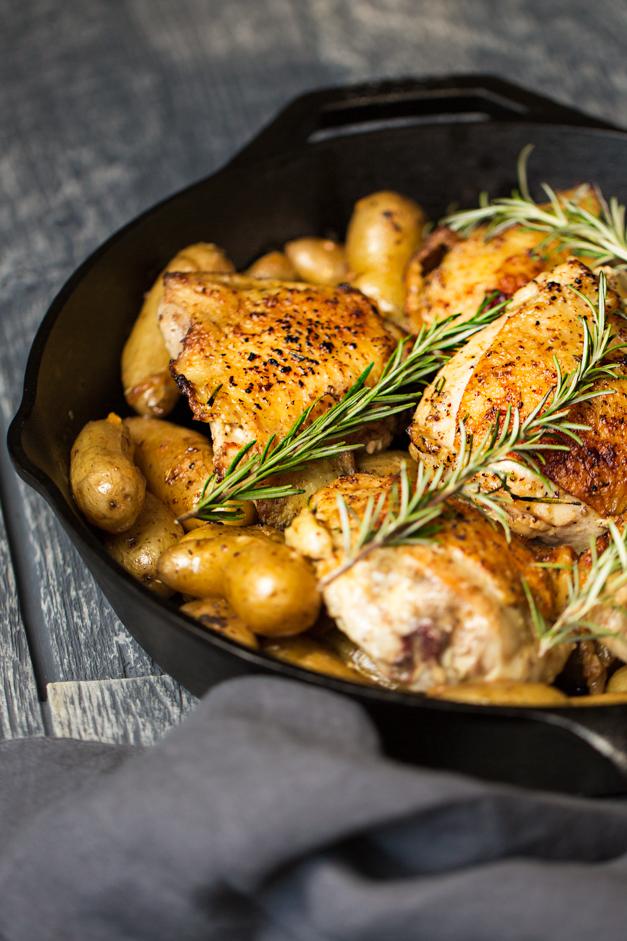 4PMPanic_Honey_Mustard_rosemary_chicken--2
