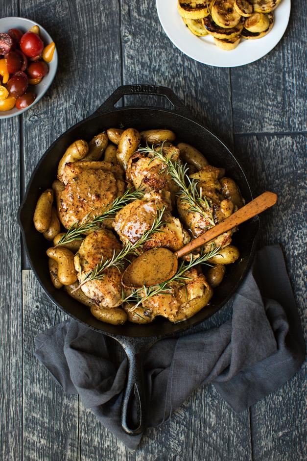 4PMPanic_Honey_Mustard_rosemary_chicken--4
