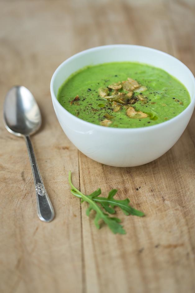 4PMpanic_broccoli_arugula_soup_Tableanddish-6659