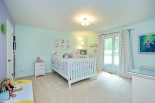 1400 Dunheath Drive - Inverness Shores