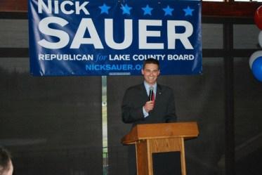 Post - Nick Sauer - 5