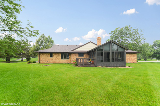 Post - 21601 Inglenook Lane-11