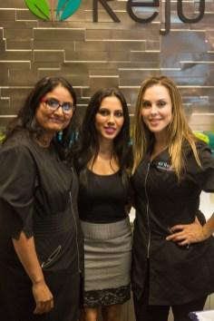 Post - Rejuva Aesthetics and Wellness Grand Opening-41
