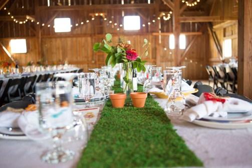 Post - Smart Farm - Farm to Table Dinner 2015-11