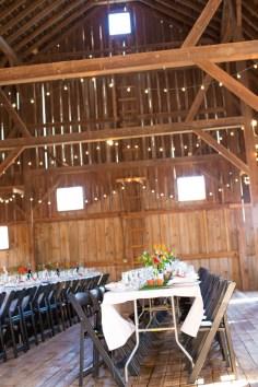 Post - Smart Farm - Farm to Table Dinner 2015-28