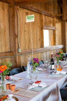 Post - Smart Farm - Farm to Table Dinner 2015-29