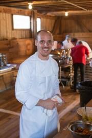Post - Smart Farm - Farm to Table Dinner 2015-48