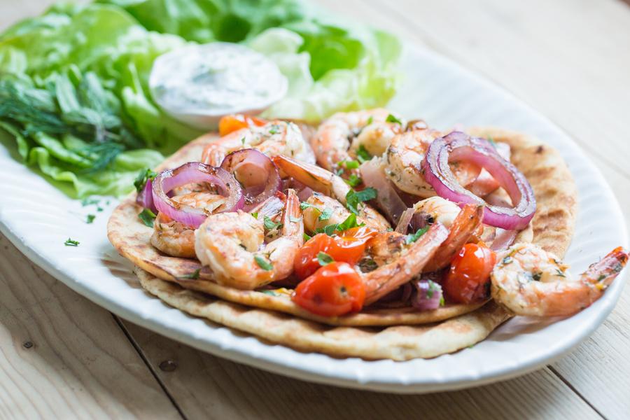 heinens_4pmpanic_shrimp_souvlaki-6737
