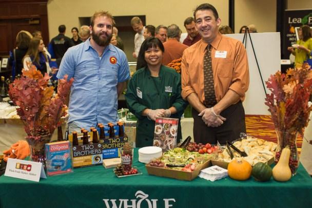 Post 900 - Barrington Area TasteFest 2015-5