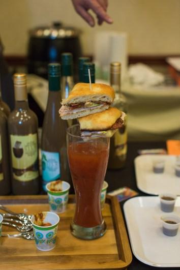 Post 900 - Barrington Area TasteFest 2015-54