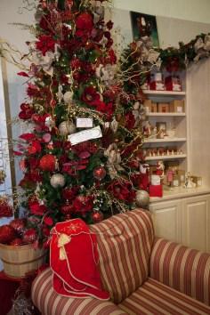 Post 900 - Treetime Christmas Creations-117