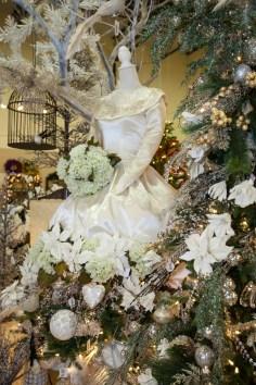 Post 900 - Treetime Christmas Creations-126