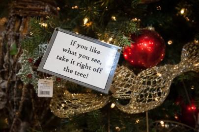 Post 900 - Treetime Christmas Creations-70