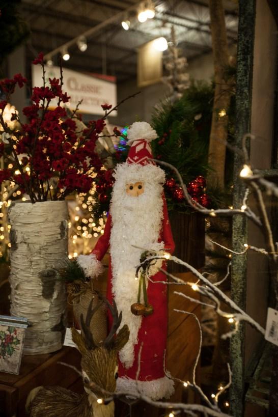 Post 900 - Treetime Christmas Creations-77