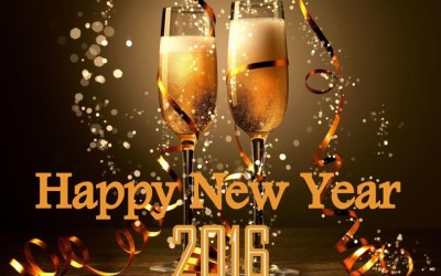New Year's Eve Bash to Feature Special Menu & Entertainment at Mandile's Restaurant & Banquets