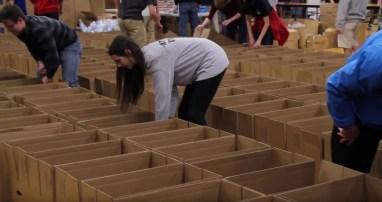 Post 900 - Barrington Giving Day 2015-16