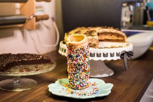 Post 900 - Spring Donut Barrington - Photo by Kate Smith-10