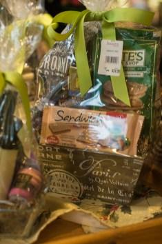 heinens_4pmpanic_kitchen_gifts-4399