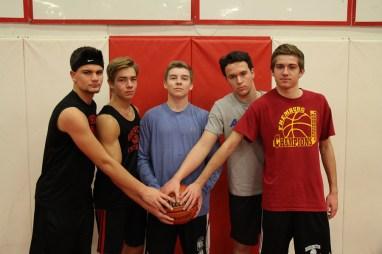 Post 900 - Barrington High School - Code Red Charity-10