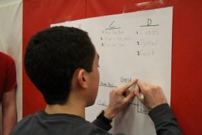 Post 900 - Barrington High School - Code Red Charity-24