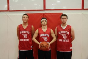 Post 900 - Barrington High School - Code Red Charity-4